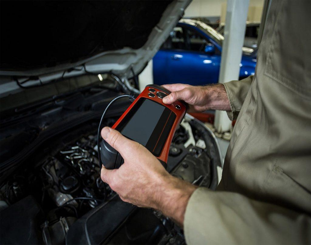 مراقبت از باتری خودرو در تابستان های گرم و زمستان های سرد