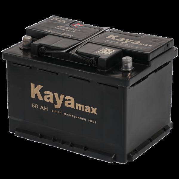 خرید باتری کایامکس