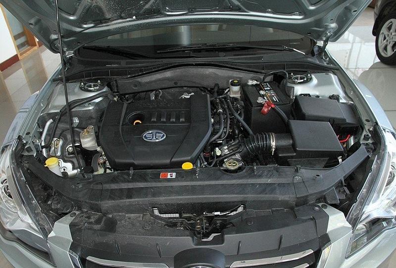 باتری مناسب بسترن b30