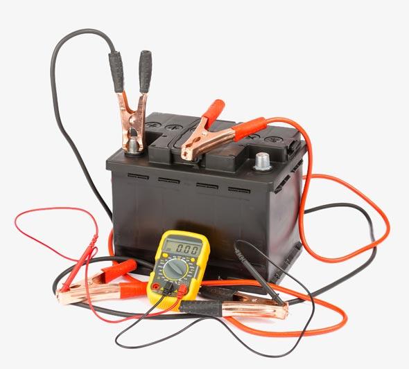 باتری-مناسب-شما