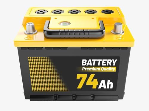 باتری-۷۴-آمپر
