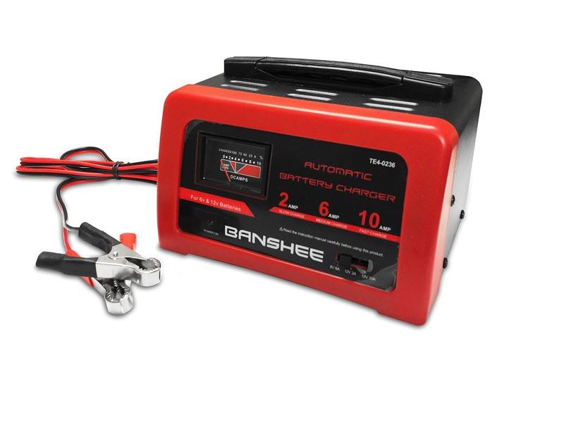 شارژ-باتری-ماشین
